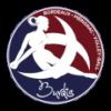 logo-bmv-header