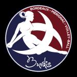 Les Burdis, saison 2019/2020