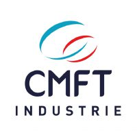 CMFT_industrie