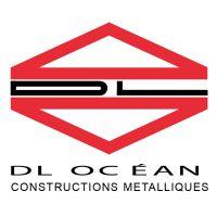 DL_Ocean