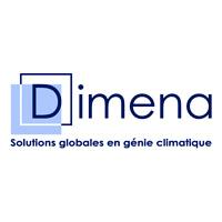 Dimena
