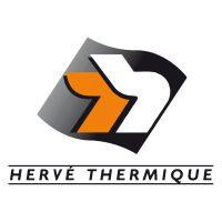 Herve_Thermique