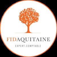 Logo Rond Fidaquitaine Polaire