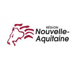 Region_Nouvelle_Aquitaine
