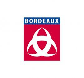 Ville_De_Bordeaux
