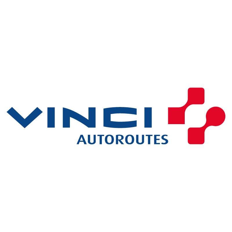 Vinci Autotoutes