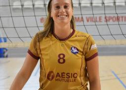 Camille CHALARD