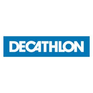 Dectahlon City