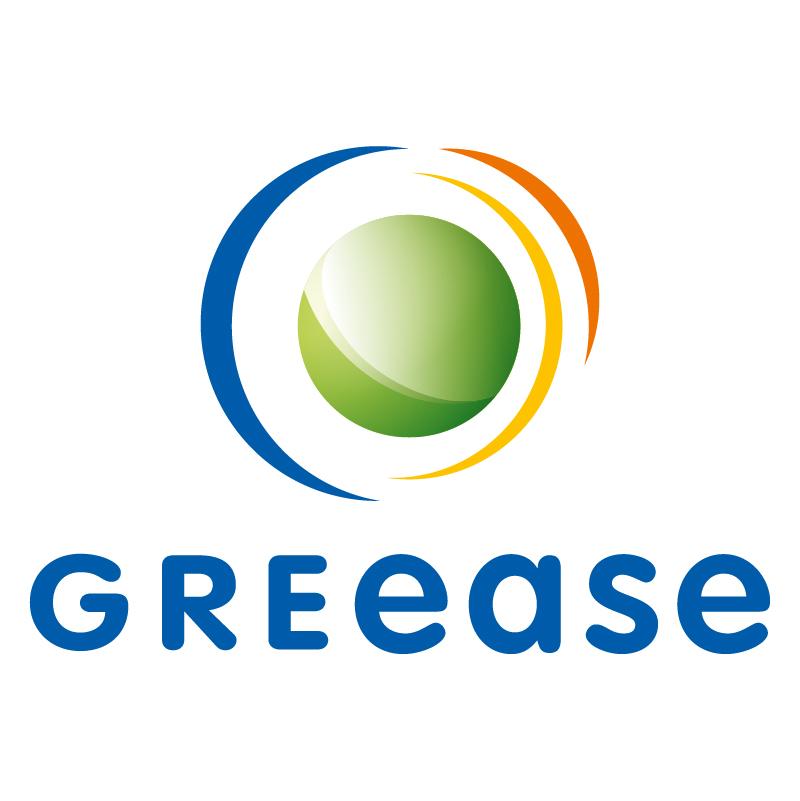Greease