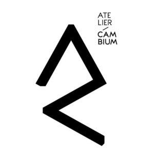 Atelier Cambium