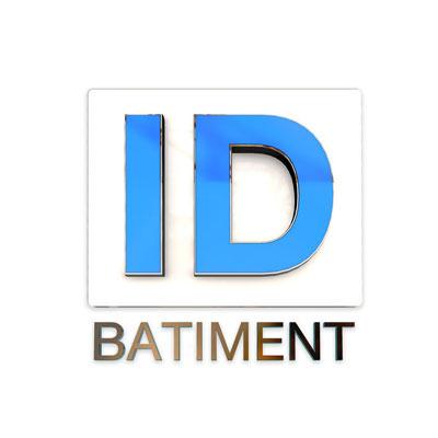 ID batiment