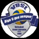 Logo Saint-Laurent