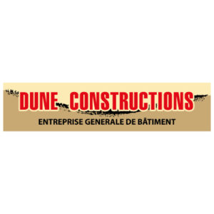Dune Constructions