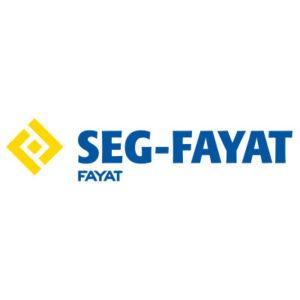 SEG-FAYAT